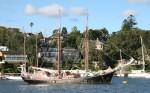 Boat length 19 m Bev Dunbar Maths Matters