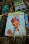 Book sale $5 each Bev Dunbar Maths Matters