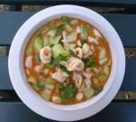 Soup - Lunch - Time - Bev Dunbar Maths Matters