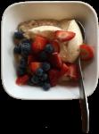 Breakfast cereal $9.50 Bev Dunbar Maths Matters