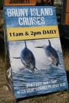 Bruny Island Cruise Times Bev Dunbar Maths Matters