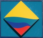 Budget Petrol Logo Bev Dunbar Maths Matters