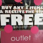 Buy 3 & 4th free Bev Dunbar Maths Matters