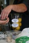 Buying lemons 70c Bev Dunbar Maths Matters