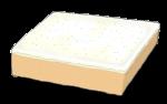 Cake - John Duffield duffield-design