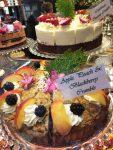 Cake slice $7.50 Bev Dunbar Maths Matters