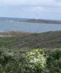 Cape Leeuwin The Most SW Point in Australia Bev Dunbar Maths Matters