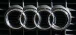 Car Insignia Circles Bev Dunbar Maths Matters