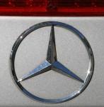 Car Insignia Geometry Bev Dunbar Maths Matters