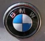 Car Logo Geometry Bev Dunbar Maths Matters