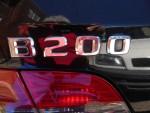 Car Model 200 Bev Dunbar Maths Matters