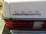 Car Model 230 Bev Dunbar Maths Matters