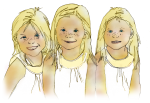 Chance-Triplets-John-Duffield-duffield-design