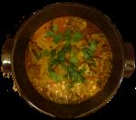 Chicken Curry $18 Bev Dunbar Maths Matters
