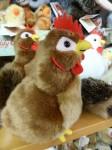 Chickens $18 each Bev Dunbar Maths Matters
