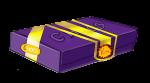 Chocolate Box - John Duffield duffield-design