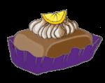 Chocolate - John Duffield duffield-design
