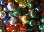 Counting - How many Christmas Decorations Bev Dunbar Maths Matters