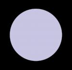 Circle - John Duffield duffield-design