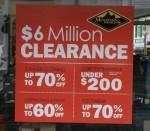 Clearance Sale Bev Dunbar Maths Matters