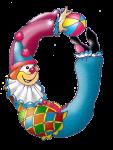 Clown0 - John Duffield duffield-design