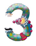 Clown3 - John Duffield duffield-design