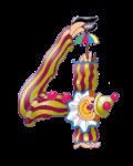 Clown4 - John Duffield duffield-design