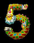 Clown5 - John Duffield duffield-design