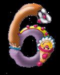 Clown6 - John Duffield duffield-design