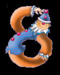 Clown8 - John Duffield duffield-design