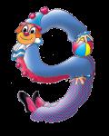 Clown9 - John Duffield duffield-design