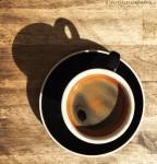 Coffee Cup Geometry Bev Dunbar Maths Matters
