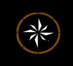 Compass Star 1 - John Duffield duffield-design