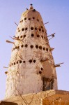 Conical Beehive Egypt Bev Dunbar Maths Matters