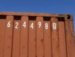 Container 6244980 Bev Dunbar Maths Matters
