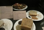 Convict Lunch Rations Port Arthur Tasmania Bev Dunbar Maths Matters