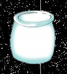 Cookie Jar - John Duffield duffield-design copy