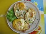 Count by 3s - Eggs Bev Dunbar Maths Matters