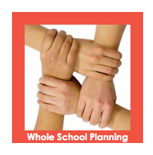 Countdown 11 MMR Whole School Planning 18 April