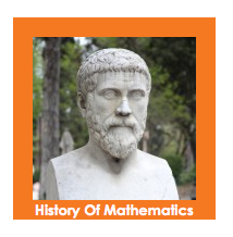 Countdown 9 MMR History of Maths