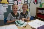 Counting $100 Bev Dunbar Maths Matters