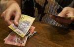 Counting out $150 Bev Dunbar Maths Matters
