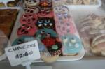 Cupcakes $2.40 each Bev Dunbar Maths Matters