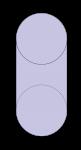 Cylinder - John Duffield duffield-design