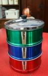Cylindrical Cake Tins Bev Dunbar Maths Matters