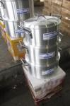Cylindrical Cookware Bev Dunbar Maths Matters