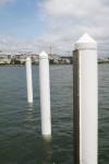 Cylindrical Posts Bev Dunbar Maths Matters
