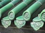 3D Cylinder Roof Tiles Beijing Bev Dunbar Maths Matters