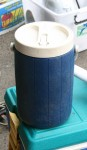 Cylindrical Storage Container Bev Dunbar Maths Matters