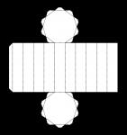 Dec Prism Net (bw) John Duffield duffield-design